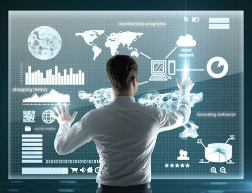 Senior Associate – Data Engineer