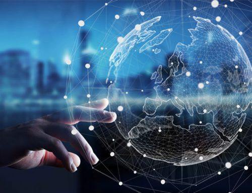 Lead Data Scientist – Customer Analytics