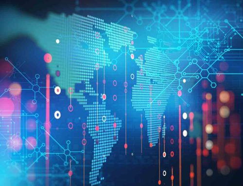 Electronic Trading and Digital Services Risk Management and Compliance