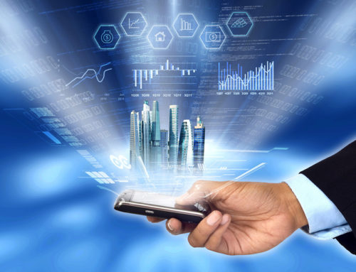 Commercial Banking Manager